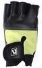 Перчатки тренировочные LiveUp Training Gloves (LS3058)