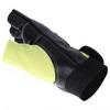 Перчатки тренировочные LiveUp Training Gloves (LS3058) - Фото №2