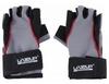 Перчатки тренировочные LiveUp Training Gloves (LS3071)