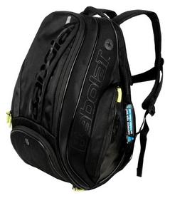 Рюкзак спортивный Babolat Backpack Pure Smu 756042/105, 23 л (3324921587783)