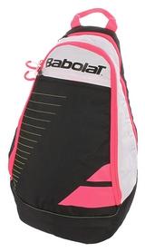 Рюкзак спортивный Babolat Sling Bag Club 753062/178, 14 л (3324921565293)
