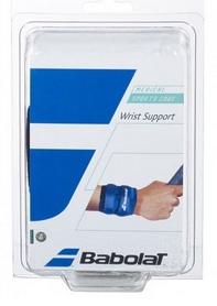 Суппорт для кисти Babolat Wrist Support 2018 Uniq (720007/100)