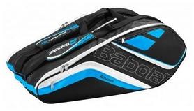Чехол для ракеток Babolat RH X12 Team Line 2017 Uniq (751120/136)