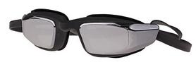 Очки для плавания Spokey Zoro, черные (MC835341)