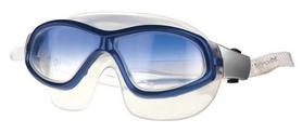 Очки для плавания Spokey Murena, синие (MC835352)