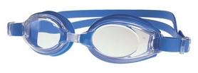 Очки для плавания Spokey Diver Clear, синие (MC839206)