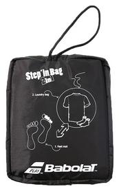 de2bb328a716 КУПИТЬ. К СРАВНЕНИЮ. Сумка-мешок спортивная Babolat Step In Bag 742010/105  (3324921565989)