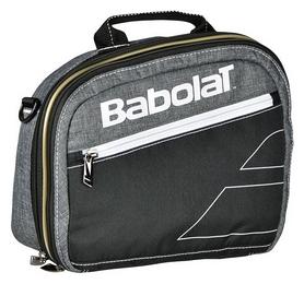 Сумка для личных вещей Babolat Extra Pocket 742002/107 (3324921536910)