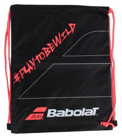 Сумка спортивная Babolat Gym Bag Pure Strike 742012/192 (3324921536972)