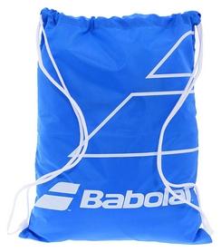 Сумка спортивная Babolat Promo Bag 860160/100 (3324921207896)