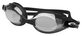 Очки для плавания Spokey Diver 84070, серые (MC84070)