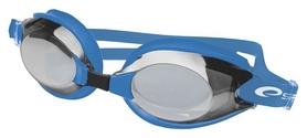 Очки для плавания Spokey Diver 84079, синие (MC84079)