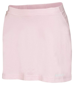 Юбка Babolat Skirt №1 Core Women Parme 2016 (41S1624Y/160)