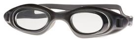 Очки для плавания Spokey Dolphin 84058, серые (MC84058)