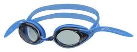 Очки для плавания Spokey H2O 831597, синие (MC831597)