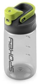 Бутылка для воды Spokey Hydro Bottle 4, 0,5 л (921939)