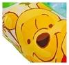 Бассейн надувной детский Intex 57424 «Винни пух», 102х13 см (57424) - фото 2