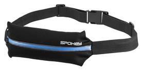 Сумка на пояс Spokey Spark (SPARK(839579) black)