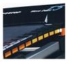 Дорожка беговая электрическая SportopWave Flex-T5 - Фото №4