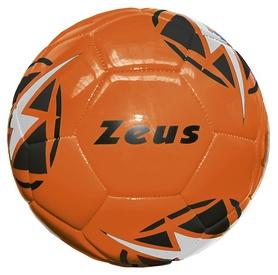 Мяч футбольный Zeus Pallone Kalypso Arflu 5 Z00774, №5 (2000000026701)