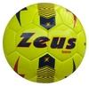 Мяч футбольный Zeus Pallone Tuono Gf/Bl 5 Z00889, №5 (2000000013374)