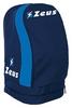 Рюкзак спортивный Zeus Zaino Ulysse Bl/Ro Z00479, сине-голубой (2000000013367)
