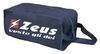 Сумка для обуви Zeus Shopper Eko Blu Z00890 (2000000093147) - фото 1
