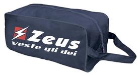Сумка для обуви Zeus Shopper Eko Blu Z00890 (2000000093147)