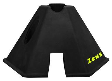 База для слаломных стоек Zeus Base Zavorrata Z00003 2018 (2000000082462)