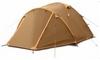 Палатка четырехместная Totem Chinook (TTT-004.09)