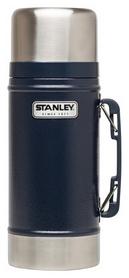 Термос пищевой Stanley Classic, 0,7 л (6939236319249)