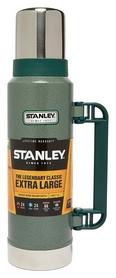 Термос Stanley Classic New, 1,3 л (6939236321679)