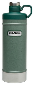 Термобутылка Stanley Classic New, 0,62 л (6939236321785)
