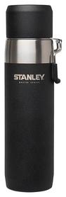 Термос Stanley Master, 0,65 л (6939236341295)