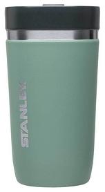 Термокружка Stanley Ceramivac Shale - зеленая, 0,47 л (6939236341707)