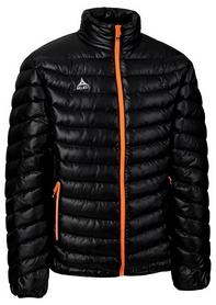 Куртка детская Select Jacket Padded Cesena II (629050-010)