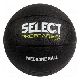 Мяч медицинский (медбол) Select Medicine Ball (260200-010)