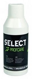 Гель массажный Select Muscle Gel, 250 мл (5703543701483)
