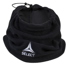 Горловик мужской Select Neck Warmer (628200-010)