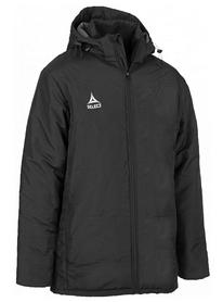 Куртка детская зимняя Select Santander Coach Jacket (629021-010)