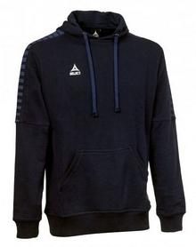 Толстовка мужская Select Torino Hoodie (625300-030)