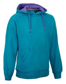 Толстовка Select William Hoody (626500-009)
