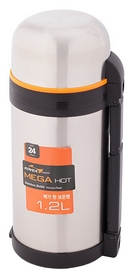 Термос Kovea Mega Hot 1200 KDW-MH1200, 1,2 л (8806372096380)