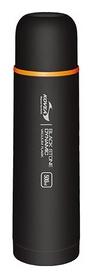 Термос Kovea Blackstone 500 KDW-0500BD, 0,5 л (8809361212068)