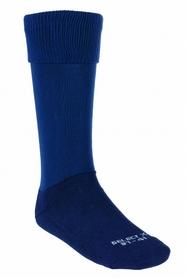 Гетры футбольные Select Football socks 101444 (016)