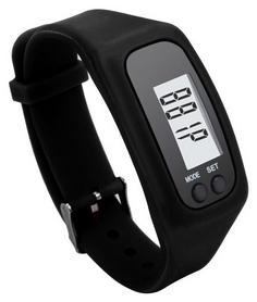 Часы спортивные LiveUp Sports Watch LS3348