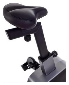 Велоэргометр HouseFit B1701 - Фото №4