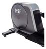 Орбитрек (эллиптический тренажер) HouseFit CT1701A - Фото №3