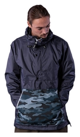 Куртка для сноубординга 2day Urban Anorak (10083)