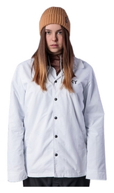 Куртка унисекс 2day Snow Masons Coach Jacket (10066)